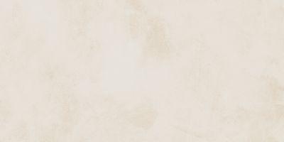 Emser Trendz Porcelain Matte White F48TRENWH1224