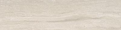 Emser Marble Metro Limestone Honed Cream M05METRCR0624
