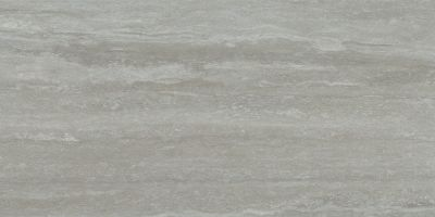 Emser Esplanade Porcelain Polished Trail F02ESPLTR1123P