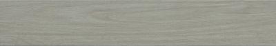 Emser Pocono Porcelain Matte Smoke F19POCOSM0636P9
