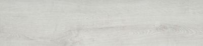 Emser Mokuzai II Porcelain Matte Hikari F15MOKUHI0835