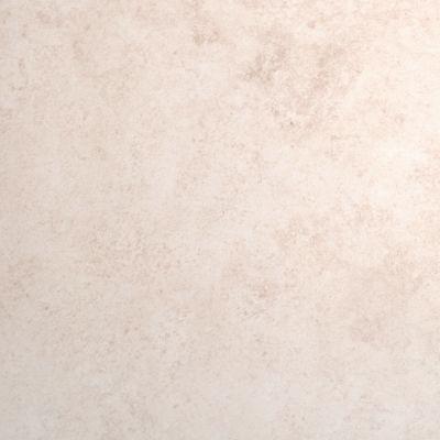 Emser Baja Ceramic Matte/Satin Mexicali F22BAJAME1313