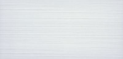 Emser Thread II Porcelain Matte/Satin White F63THREWH1225