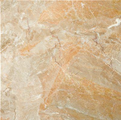 Emser Marble Breccia Oniciata Marble Polished Breccia Oniciata M01BRECON1212