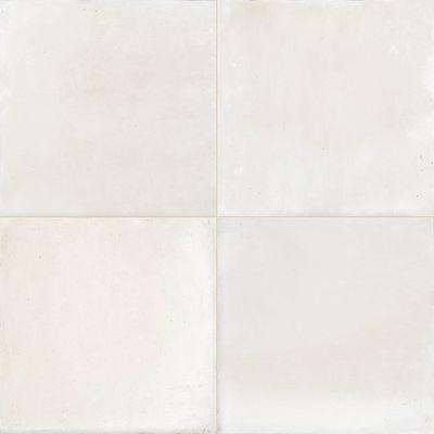 Emser Senora Porcelain Matte Bianco F26SENOBI1818