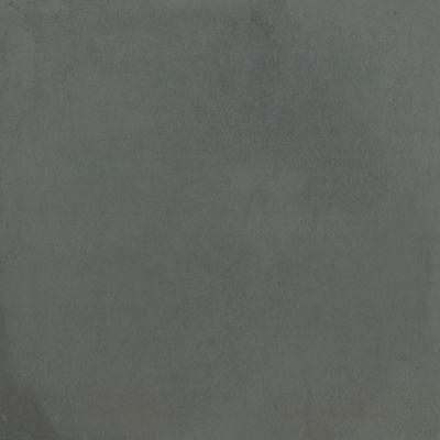 Emser Borigni Porcelain Matte Black A41BORIBK3535