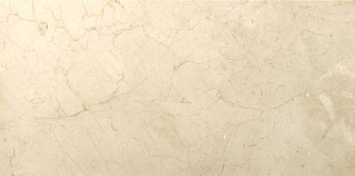 Emser Marble Crema Marfil Plus Marble Honed Crema Marfil Plus M05CREMMA1224H