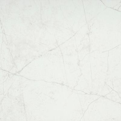 Emser Sterlina Porcelain Matte White F13STERWH2424M