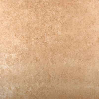 Emser Baja Ceramic Matte/Satin Sonora F22BAJASO1818