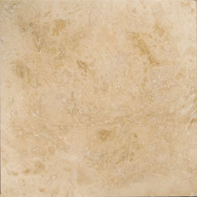 Emser Trav Crosscut Pendio Beige Travertine Honed Pendio Beige T06TRAVPB2424FH