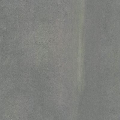 Emser Porto II Porcelain Matte Charcoal F16PORTCH3232
