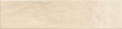 Emser Hues Ceramic Satin Linen W21HUESLI0310