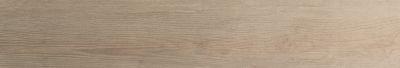 Emser Porch Porcelain Matte Caramel F33PORCCA0847