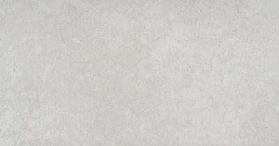 Emser Network Porcelain Matte White A40NETWWH1223