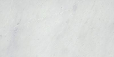 Emser Marble Winter Frost Marble Polished Winter Frost M05WINTFR1224C