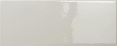 Emser Catch Ceramic Glossy Fawn F14CATCFA0410P
