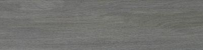 Emser Cabin Porcelain Matte Sequoia F12CABISE0624
