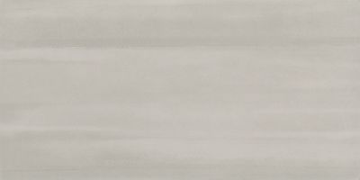Emser Silhouette Porcelain Matte Figure F02SILHFI1224