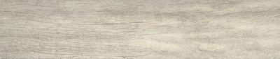 Emser Zephyr Ceramic Matte Breeze F72ZEPHBR0835
