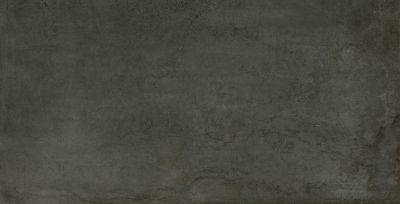 Emser Bb Metal Porcelain Matte/Satin Black J01BMETBK2447