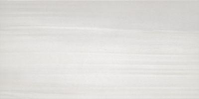 Emser Nova Porcelain Matte White F49NOVAWH1224