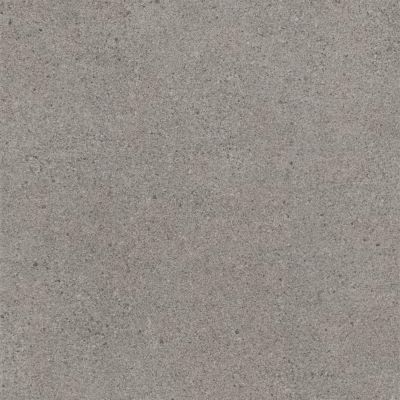 Emser Alpha Ceramic Matte Gray F84ALPHGR1313