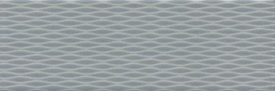 Emser Motif II Ceramic Glossy Sky W46MOTILSK0412