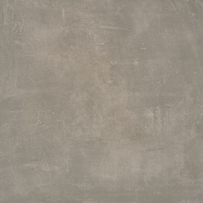 Emser Xtra Porcelain Matte Stained Taupe B11XTRASTT2424