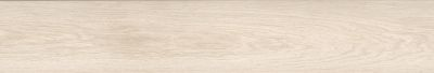 Emser Bb Wood Oak Porcelain Matte White J01BOAKWH0847