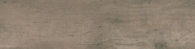 Emser Xtra Porcelain Matte Tiberwood Brown B11XTRATIB1247