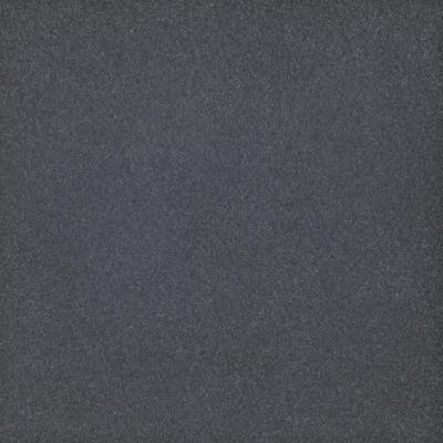 Emser Xtra Porcelain Basalt Black B11XTRABAB2424