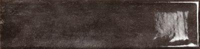 Emser Raku Ceramic Glossy Charcoal W32RAKUCH0312
