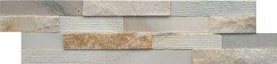 Emser Structure Slate Sand B76STRUSA0624S3D