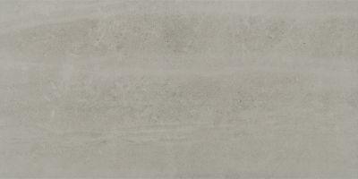 Emser Potenza Porcelain Matte/Satin Gray F12POTEGR1224V2