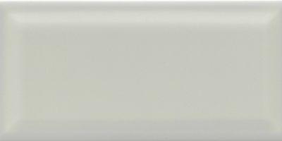Emser Choice II Ceramic Glossy Fawn F28CHOIFA0306BPV2