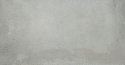 Emser Borigni Porcelain Matte Gray A41BORIGR1223