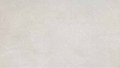 Emser Anthem Ceramic Satin White F58ANTHWH1323V3