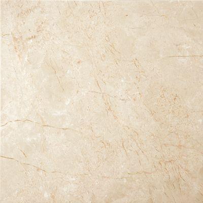 Emser Marble Crema Marfil Classico Marble Polished Crema Marfil Classico M11CREMMA1212C