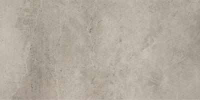 Emser Realm II Porcelain Matte/Satin Nation F02REALNA1224