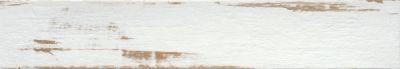 Emser Barn Porcelain Matte Field F19BARNFI0635