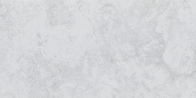 Emser Residenza Ceramic Matte Crosscut F57RESICR1224MV2