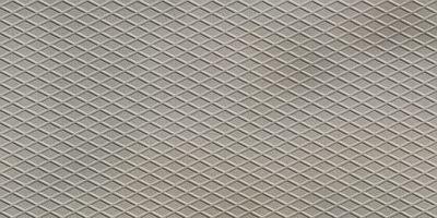 Emser Ironworx Porcelain Matte Silver F82IRONRISI1223