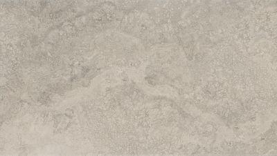 Emser Costa Ceramic Matte/Satin Gray F58COSTGR1323M