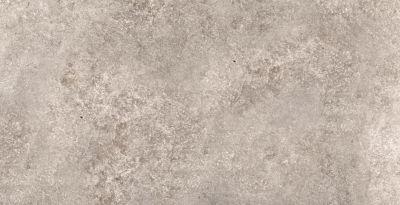 Emser Baja Ceramic Matte/Satin Tecate F22BAJATE1224P6