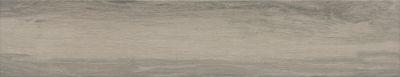 Emser Angeles Porcelain Matte/Satin Cliff F34ANGECL0947
