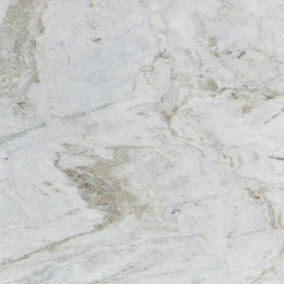 Emser Marble Kalta Fiore Marble Polished Kalta Fiore M05KALTFI2424