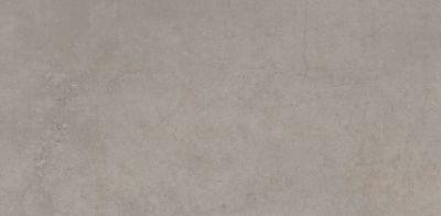 Emser Network Porcelain Matte Gray A40NETWGR2347