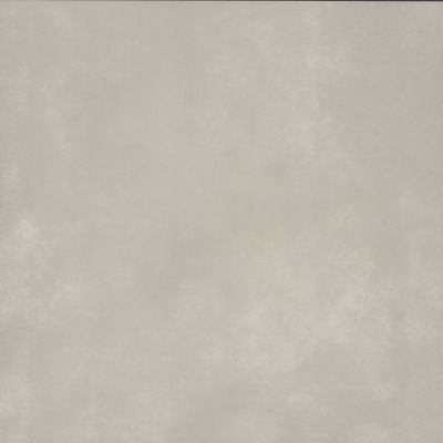 Emser Cosmopolitan Porcelain Matte/Satin Ecru F02COSMEC2424