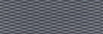 Emser Motif II Ceramic Glossy Charcoal W46MOTILCH0412