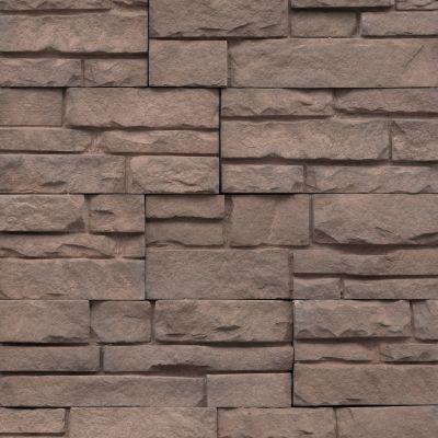 Emser Terra Nova Concrete Composites Matte Rosso E01TENOROMXSZ